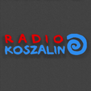Радио Polskie Radio Koszalin Польша