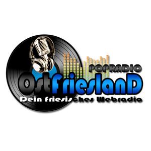 Radio Popradio Ostfriesland Germany