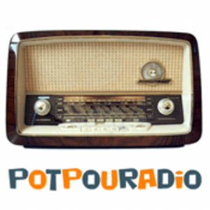 rádio Potpouradio Espanha, Madri