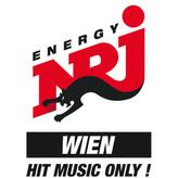 radio Energy Wien 104.2 FM Autriche, Vienne