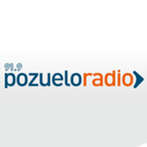 Radio Pozuelo Radio 91.9 FM Spain, Madrid