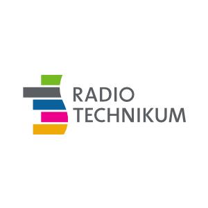 radio Technikum Autriche, Vienne