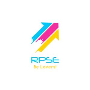 radio RPSE Radio Italië