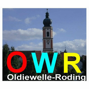 radio Oldiewelle Roding Germania