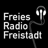 radio Freies Radio Freistadt Austria, Freistadt