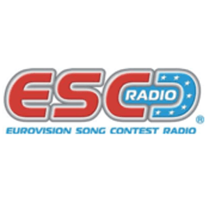radio Eurovision Song Contest Radio Portugal