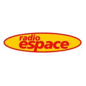 radio Espace 96.9 FM Francia, Lione