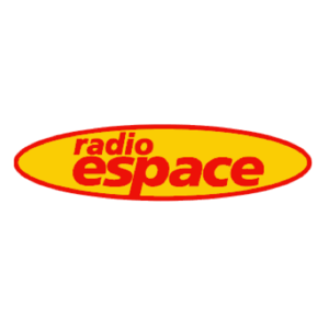 Радио Espace 96.9 FM Франция, Лион