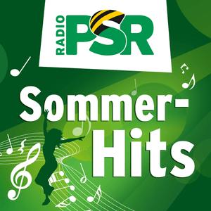 PSR Sommerhits