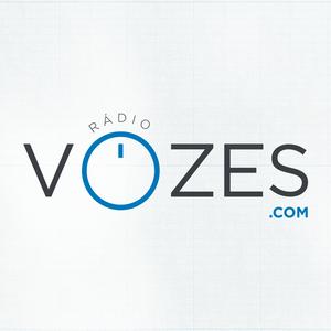 radyo Vozes Brezilya, Sao Paulo