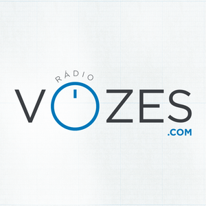 Radio Vozes Brazil, Sao Paulo