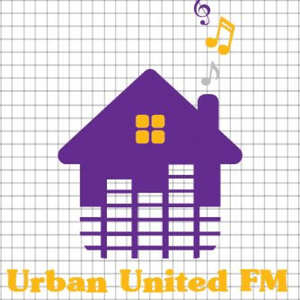 radio urban united fm l'Allemagne, Munich