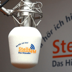 Radio stelle-fm Germany
