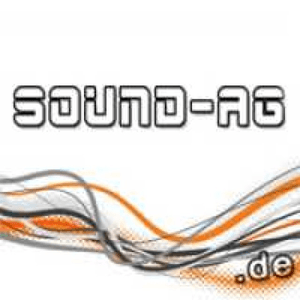 radio sound-ag Alemania
