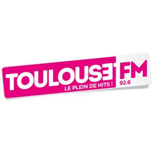 radio Toulouse FM 92.6 FM Francia, Toulouse