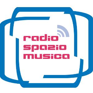 rádio Spazio Musica Itália, Roma