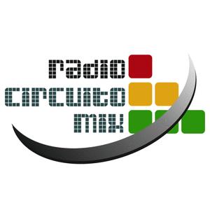 radio Circuito Mix Brasil, Sao Paulo