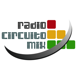 radyo Circuito Mix Brezilya, Sao Paulo