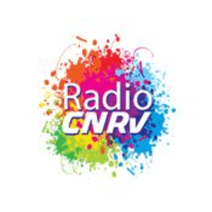 radio CNRV Canada, Québec