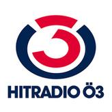 radio Hitradio Ö3 99.9 FM Autriche, Vienne