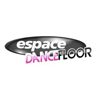 radio Espace Dancefloor Francia, Lyon