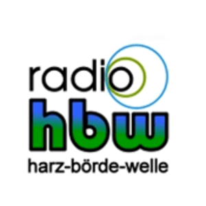 Radio hbw Germany