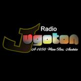 Radio Jugoton HIT Radio Österreich, Wien