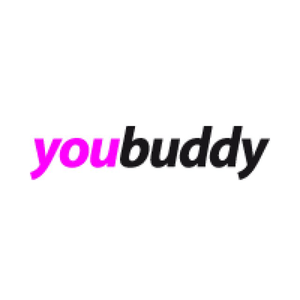 radio youbuddy Alemania