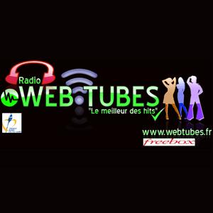 Радио WEB TUBES Франция