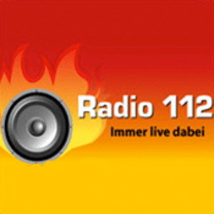 Radio 112 Germany