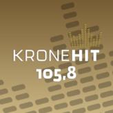 radio Kronehit 105.8 FM Autriche, Vienne