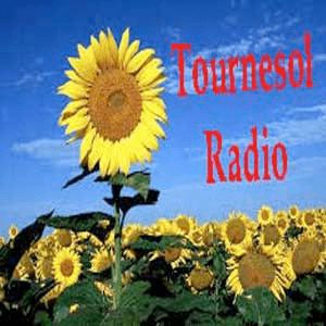 Radio Tournesol Radio Spain