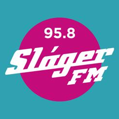 Radio Sláger FM 95.8 FM Ungarn, Budapest