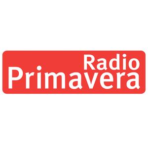 Radio Primavera (Aschaffenburg) 100.4 FM Deutschland