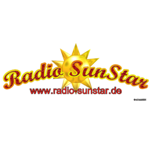 radio Sunstar Alemania