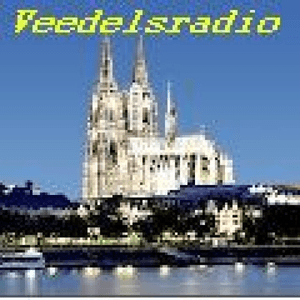 radio veedelsradiozwei Germania, Colonia