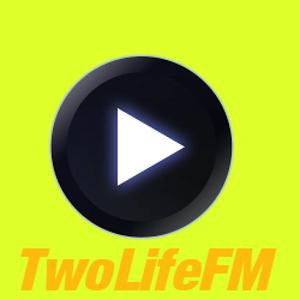 Радио TwoLifeFM Германия