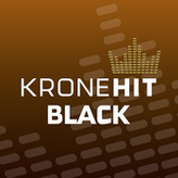 Kronehit - Black