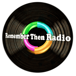 Радио Remember Then Radio США