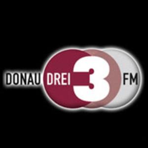 radio Donau 3 FM Alemania, Ulm