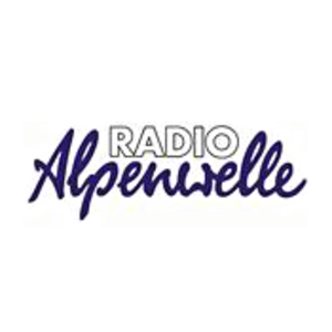 radio Alpenwelle Germania