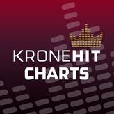 radio Kronehit - Charts Autriche, Vienne