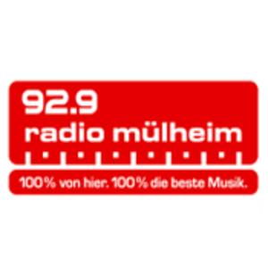 Radio 92.9 Radio Mülheim 92.9 FM Deutschland
