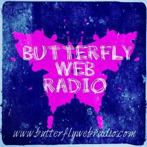 radio Butterfly Web Radio Grecia, Atene