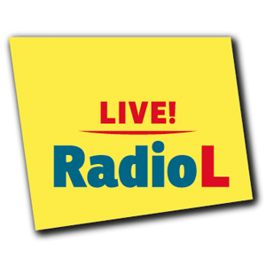 Radio Liechtenstein 100.2 FM Liechtenstein