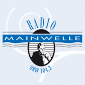 Radio Mainwelle 104.3 FM Germany