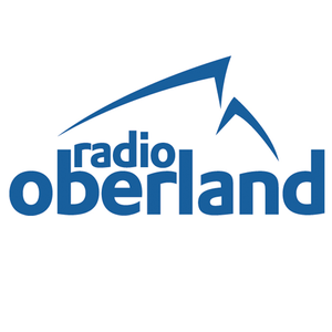 Radio Oberland Germany