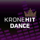 radio Kronehit - Dance Autriche, Vienne