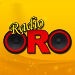 radio Oro 105.3 FM l'Espagne, Malaga