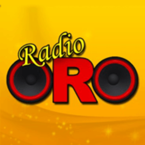 radio Oro 105.3 FM Hiszpania, Malaga